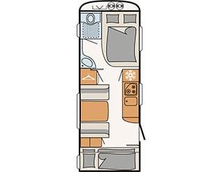 Camper 530FSK 4c Cropped O