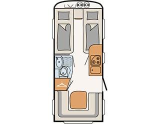 Camper Nomad 470ER 4c Cropped O