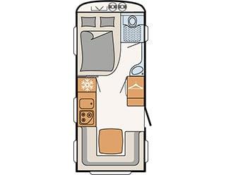 Camper Nomad 470FR 4c Cropped O