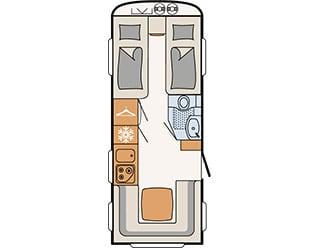 Camper Nomad 510ER 4c Cropped O