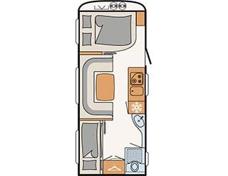 Camper Nomad 540QMK 4c Cropped O
