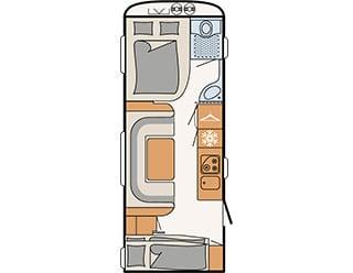Camper Nomad 560FMK 4c Cropped O