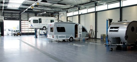 De Jong Caravans 034
