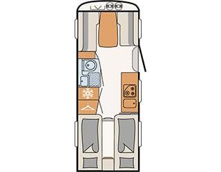 Generation 515LE 4c Cropped O