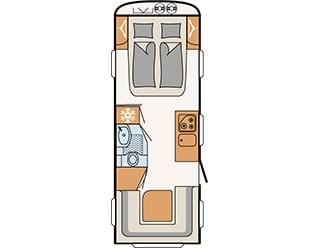 Nomad 530DR 4c Cropped O