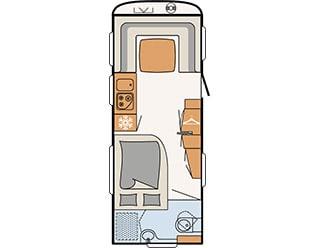 Nomad 560RFT 4c Cropped O
