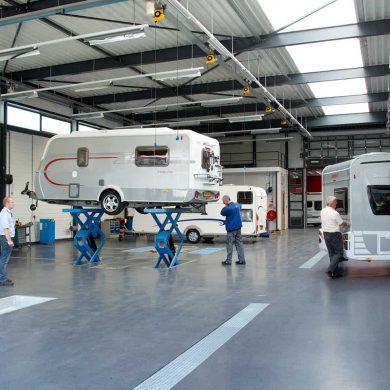 De Jong Caravans 047