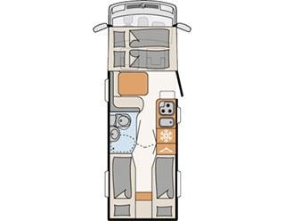 Csm Globebus I6 4c Cropped F0da469a28 4e97072b2e