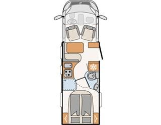 Csm Globebus T7 4c Cropped 70daa714da 814ccaad09