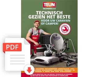Brochure Teun