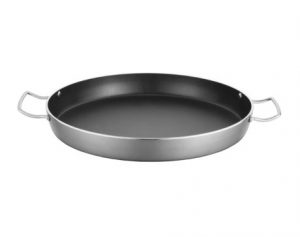 Paella Pan 36cm