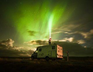 Hymer Project Iceland De Jong Recreatie Hattem Uw Partner Voor Mobiel Reisplezier 11