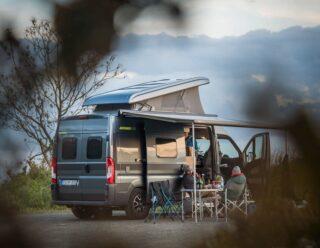 Reisverhaal Met De Camper En Mountainbike Naar Italië De Jong Recreatie Hattem Alles Voor Een Geslaagde Vakantie 12
