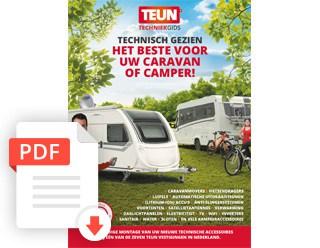 Brochure Teun Techniekgids2020