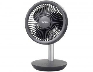 De Jong Hattem Ventilatoren
