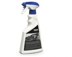 Thule Pvc Cleaner Het Middel Om De Luifel Schoon Te Maken De Jong Hattem