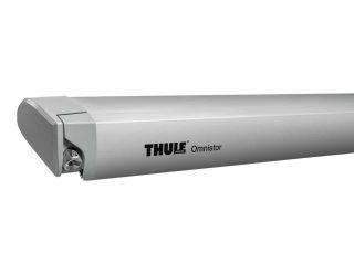 Thule Dak Cassette Luifel 6300 Anodised De Jong Hattem