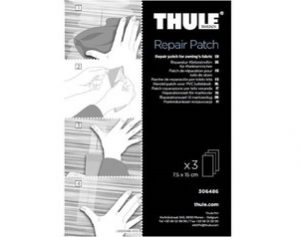 Repair Patch Sized 360x1000 Rev 1