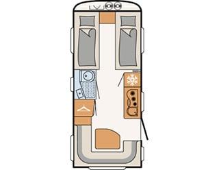 Csm Aero 510 ER 4c Cropped 4c828d58b2 9e987a04e9 O
