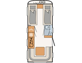 Csm Aero 520 ER 4c Cropped 632617537e 727f9b6dc0 O