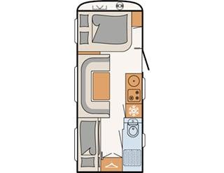 Csm Beduin 540QMK 4c Cropped 4ddd3897d5 E1f15d66c8 O