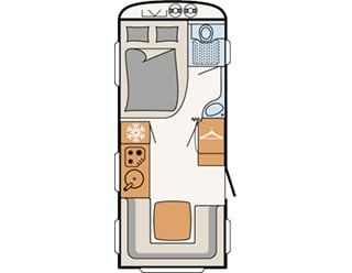 Csm Nomad 470FR 4c Cropped C69481b808 A5e6f01ea6 O