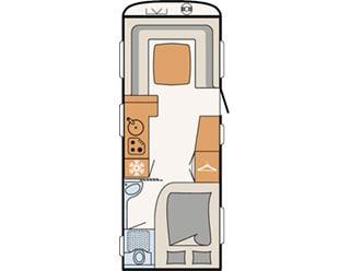 Csm Nomad 590RF 4c Cropped 40e123cf66 Ac10241a58 O