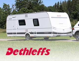 Dethleffscaravans