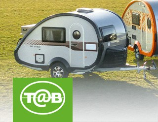 Tab Caravans
