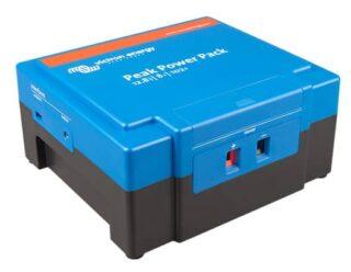 Victron Peak Power Pack 128v8ah 256wh