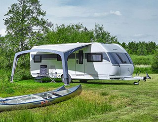 AIR ARC Sun Canopy 1600px O