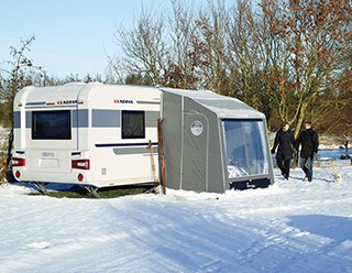 Winter 1200px O