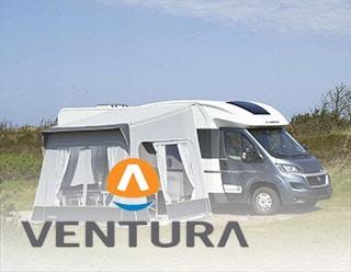 Ventura Campertenten
