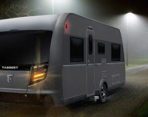 Reich Easydriver News Caravan Salo 2017 Content2